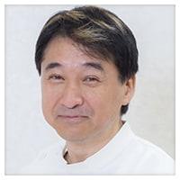 鍼灸師 北川 毅 氏