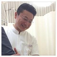 大澤整骨院 はり・きゅう 代表 大澤 哲郎 氏