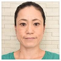 国立病院機構センター看護師 川良 桐子 氏